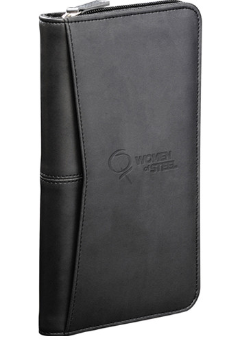 Promotional Pedova Travel Wallets