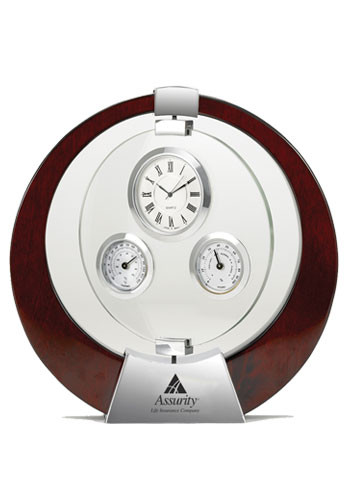 Wholesale Brindisi Gimbal Clocks