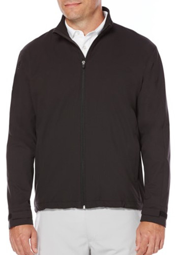 Callaway Men's Full-Zip Wind Jackets | CGM580