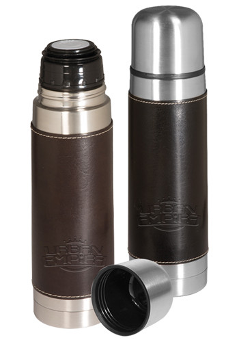16.9 oz. Empire Thermos Flasks | PLLG9101
