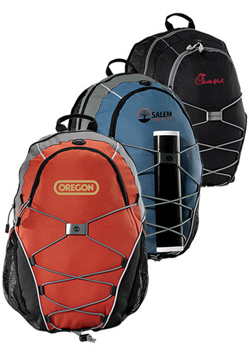 Expedition Computer Backpacks | GL5123