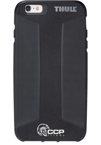 brand new 19cf1 eb7b3 Thule Atmos X3 iPhone 7 plus Cases | LE902083