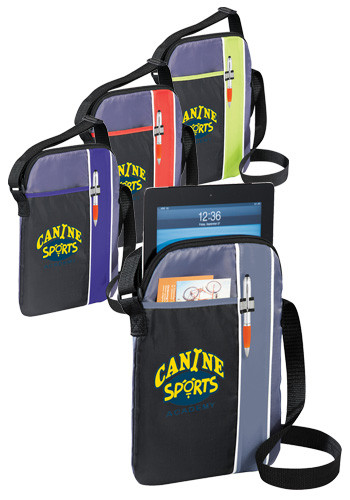 Tribune Tablet Bags | SM7277