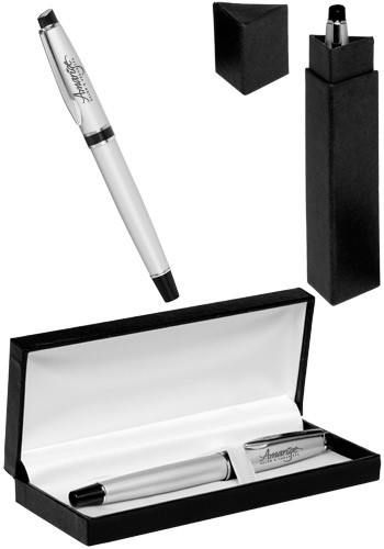 Customized Fine Writing Pens Gift Set