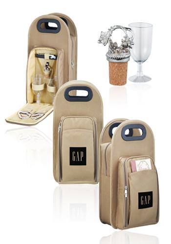 Picnic Wine Tote Bags Le145024