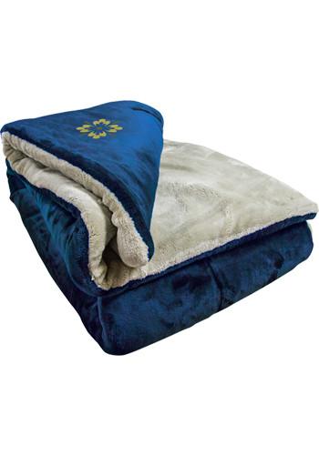 Plush Comforter Throw Blankets| TEDP1743