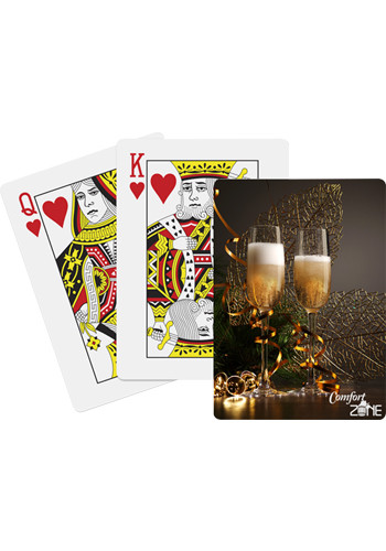 Wholesale Poker Playing Cards