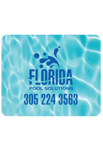 Wholesale Pool Mouse Pads