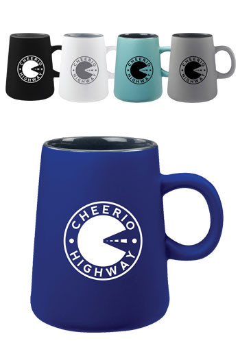 Custom Coffee Mugs Personalized Mugs At Cheap Prices