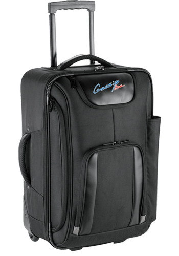 Portland Compu-Sleeve 21 in. Wheeled Carry-On Bags | LE825425
