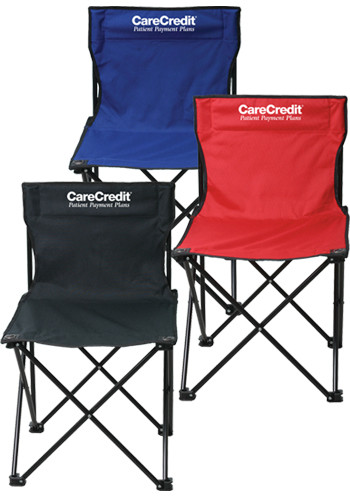 Price Buster Folding Chairs with Carrying Bag | X10034