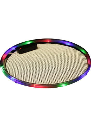 Promotional 14 Light Up LED Serving Trays