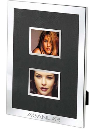Custom Picture Frames In Bulk Discountmugs