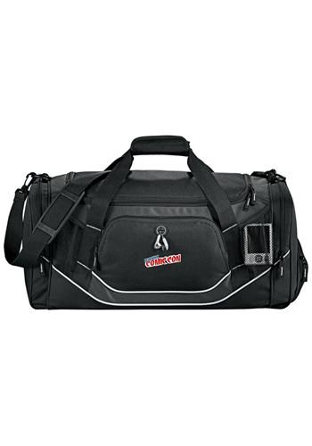 Dunes 22 in. Deluxe Sport Duffle Bags   LE470021