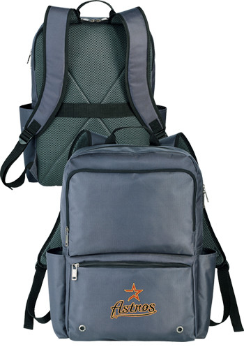 Executive Computer Backpacks | LE345035
