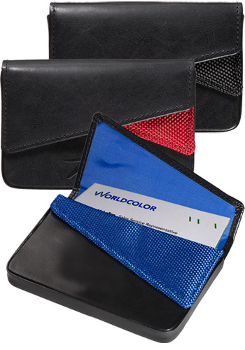 Wholesale fairview leather business card cases pllg9187 discountmugs fairview leather business card cases pllg9187 colourmoves
