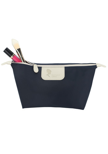 Fashion Cosmetic Bags | X30122