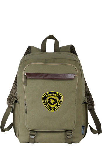 Field & Co. Ranger Computer Backpacks | LE795049