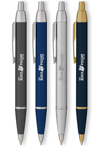 Parker IM Executive Ball Pens | SF22938