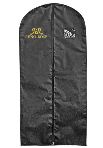 Custom  Polypropylene Garment Bags
