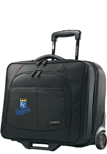 Personalized Samsonite Xenon 2 Mobile Office Computer Bags