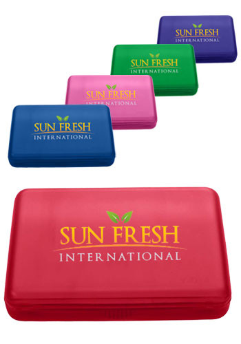 Wholesale Sun Safe First Aid Kits