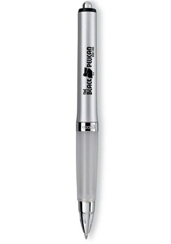 Personalized Uni-Ball 207 Impact RT Gel Pens