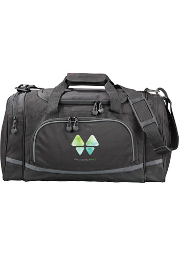 Quest 20 in. Duffel Bags | LE275080
