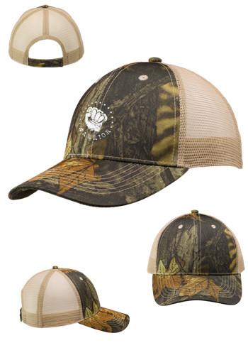 c6eb2b67 Custom Camo Hats - Camo Baseball Hats & Beanies | DiscountMugs