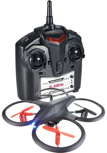 Promotional Remote Control Drone with Camera