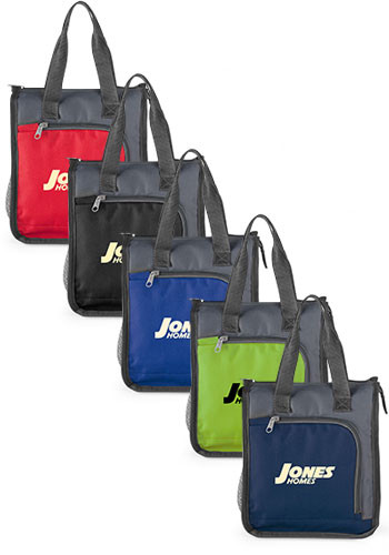 Reply Lunch Cooler Totes | SDFB3215
