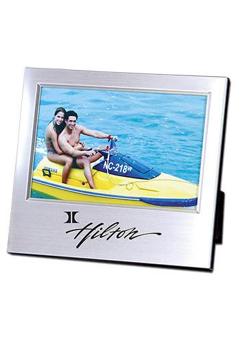 Custom Picture Frames in Bulk | DiscountMugs