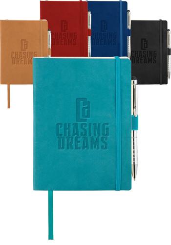 Revello Soft Bound JournalBook Bundle Sets | LE720067