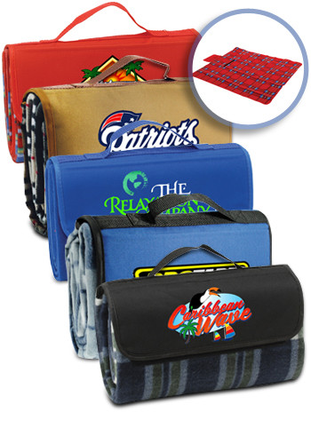 Custom Blankets Personalized From 650 Amp Free Shipping