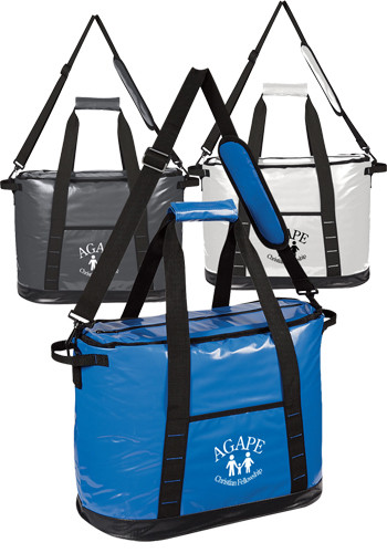 Waterproof Kooler Bags