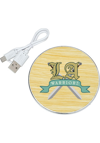 Rustic Wireless Charging Pads| SM2804