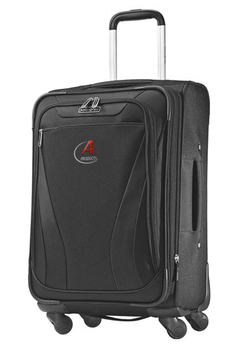 Samsonite Aspire GR8 21 Spinner Travel Bags | GL95028