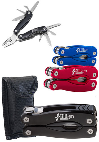 Gripper Multi-Tools | SDTS3102