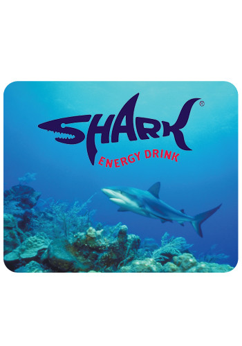 Shark Mouse Pads | MPD30
