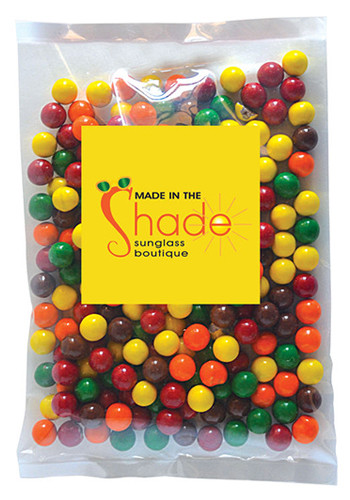 Sixlets in Large Label Pack | MGBL4SX