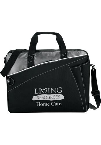 Skyline Brief Bags | LE674012