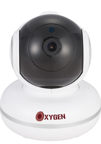 Promotional Smart Home 1080P HD Home Wifi Cameras