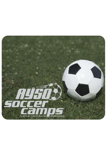 Soccer Mouse Pads | MPD23
