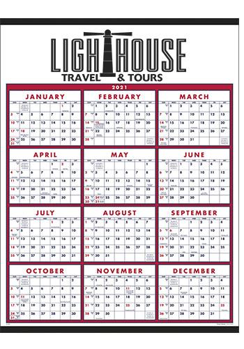 custom calendars in bulk discountmugs