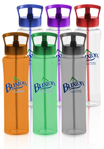 30 oz. Sparton Water Bottles | LE162379