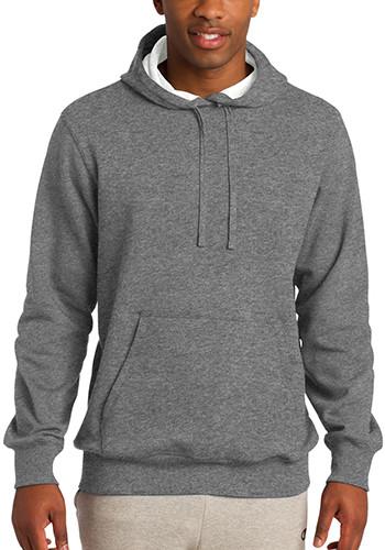 Sport-Tek Pullover Hooded Sweatshirts | ST254
