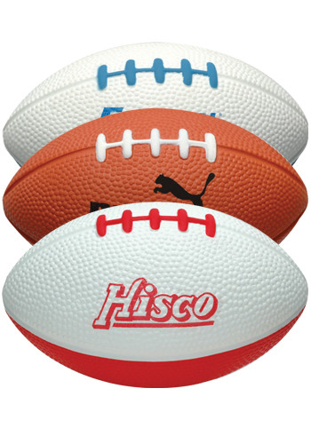 Sports Stress Balls | CRFOOTBL3