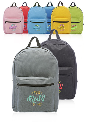 Wholesale Sprout Econo Backpacks