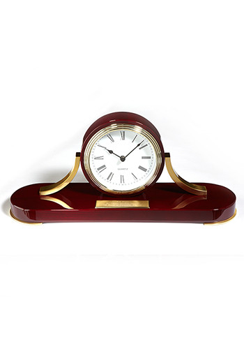 St. James Clocks | MG7101