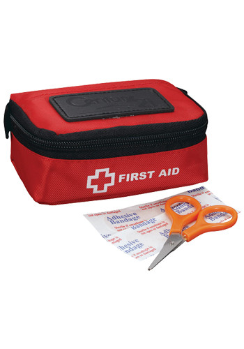 Stay Safe Compact First Aid Kits | LE140044